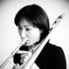 Hitomi Yataka
