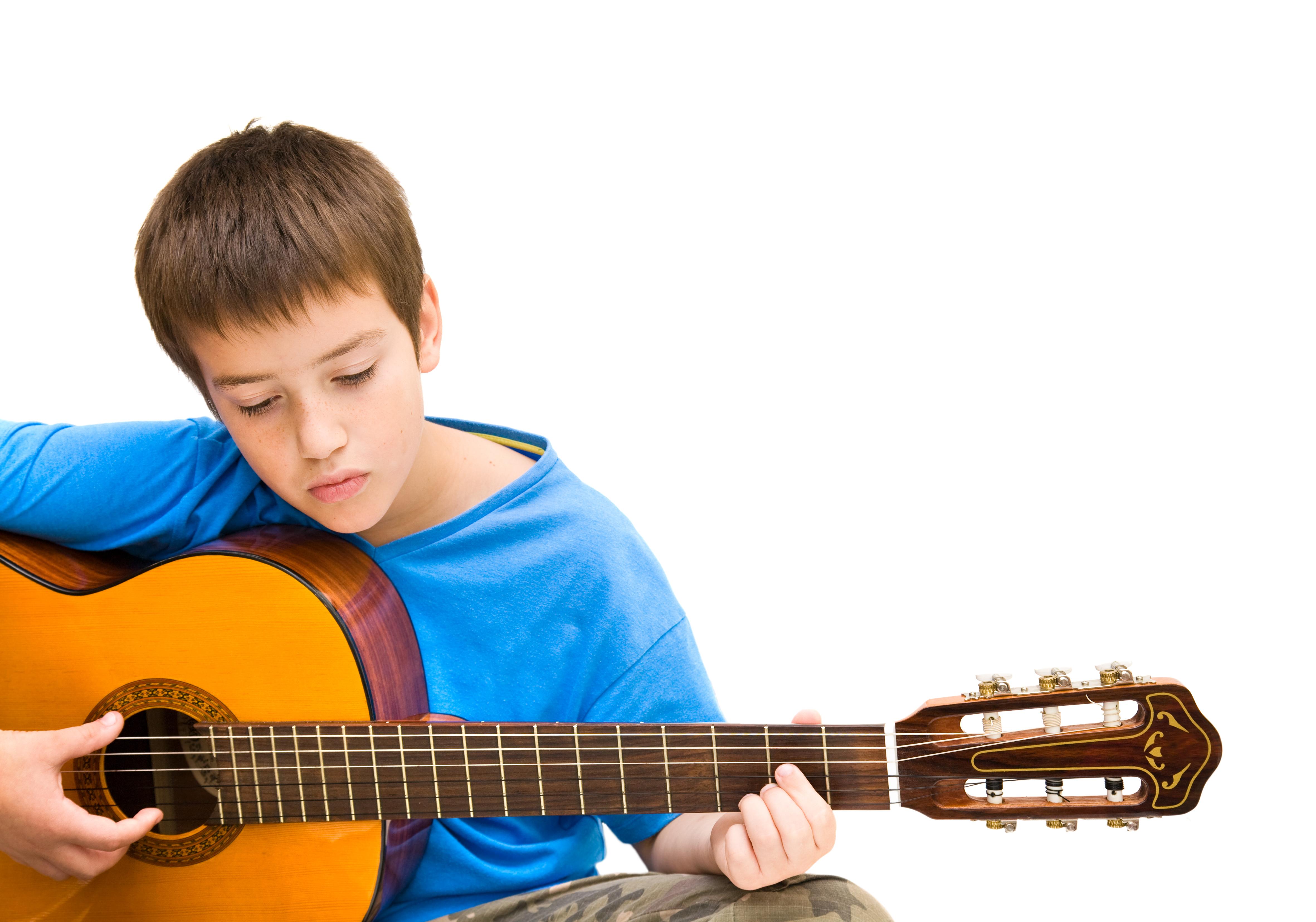 guitar lessons williamsburg brooklyn